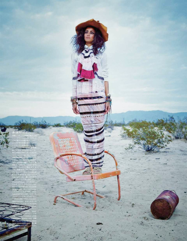 Malaika-Firth-for-Vogue-Japan-July-2014-by-Emma-Summerton-4