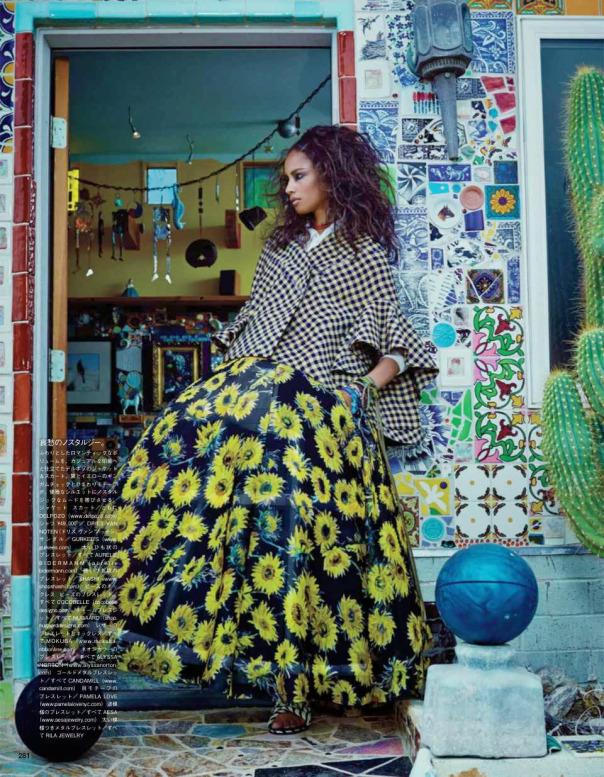 Malaika-Firth-for-Vogue-Japan-July-2014-by-Emma-Summerton-6