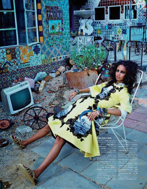 Malaika-Firth-for-Vogue-Japan-July-2014-by-Emma-Summerton-7