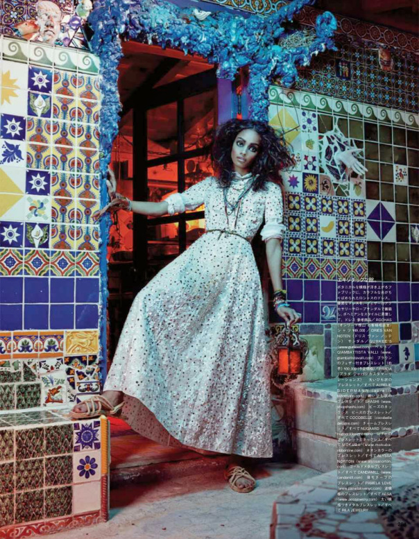 Malaika-Firth-for-Vogue-Japan-July-2014-by-Emma-Summerton-9