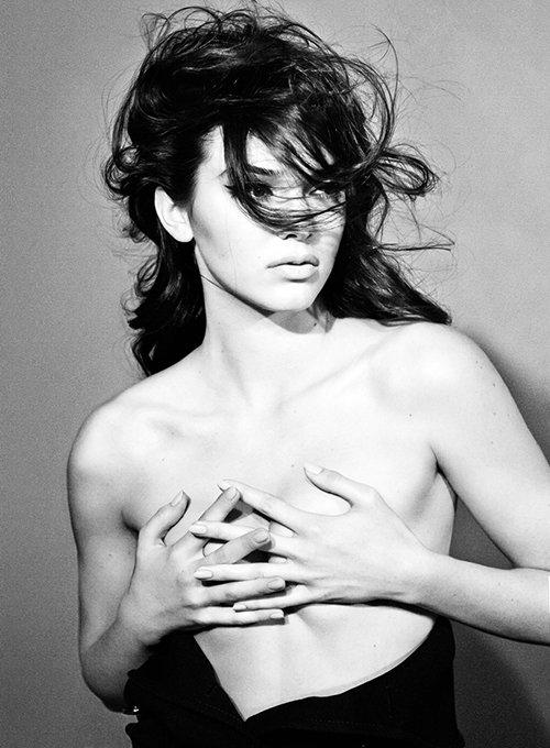Kendall-Jenner-for-Interview-Magazine-June-2014-3