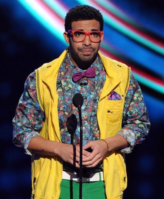 Recap-of-Drake-Hosting-the-2014-ESPY-Awards-4