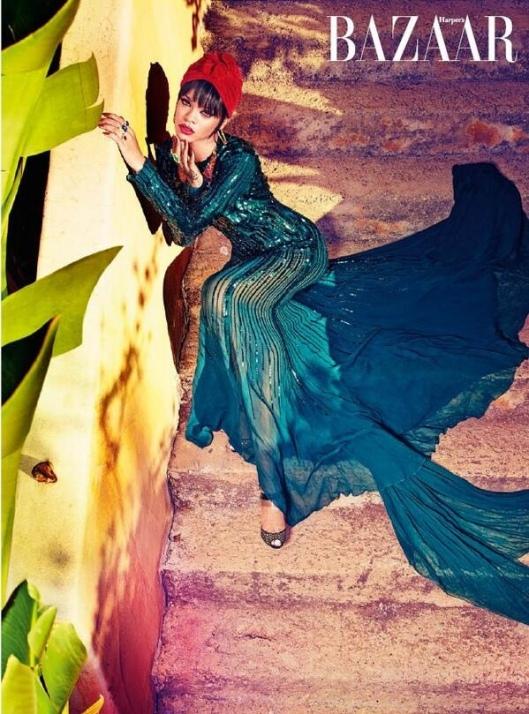 Rihanna-Covers-Harper's-Bazar-Arabia-JulyAugust-2014-by-Ruven-Afanador-3