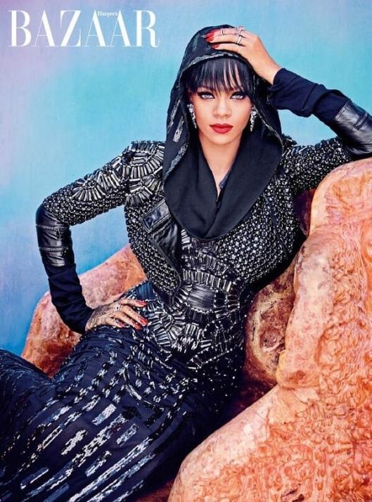 Rihanna-Covers-Harper's-Bazar-Arabia-JulyAugust-2014-by-Ruven-Afanador-5