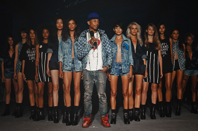 22-pharrell-williams-gstar-raw