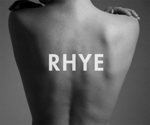 Rhye02